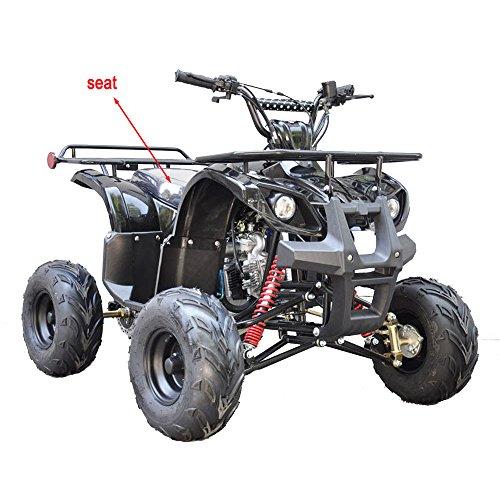 Kids ATV Quad Seat 50cc 70cc 110cc 125cc Pit Bike Coolster