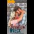 A Beautiful Wreck (A Second Chance Romance Book 3)