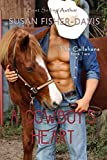 A Cowboy's Heart The Callahans Book 2
