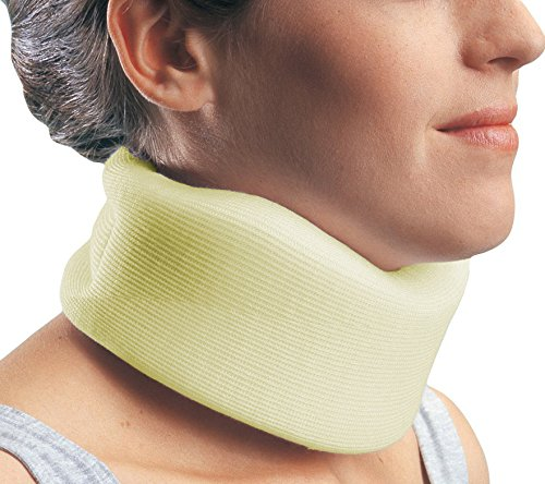ProCare Contour Cervical Collar Support
