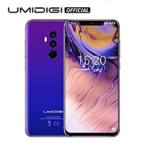 "51OngdnMP8L. SS300  - UMIDIGI Z2 Special Edition- 4GB RAM+64GB ROM Unlocked Cell Phone - 6.2"" FullView Display(19:9 Ratio - Dual Sim 4G Volte Unlocked Smartphone -16MP+8MP Dual Camera - 3850mAh Battery(Fantastic)  UMIDIGI Z2 Special Edition- 4GB RAM+64GB ROM Unlocked Cell Phone – 6.2″ FullView Display(19:9 Ratio – Dual Sim 4G Volte Unlocked Smartphone -16MP+8MP Dual Camera – 3850mAh Battery(Fantastic) 51OngdnMP8L"
