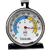 Taylor Precision