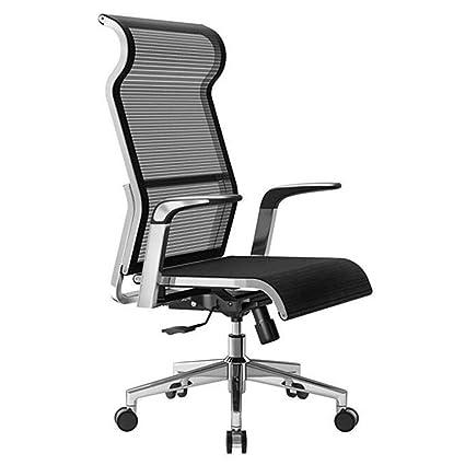 Incredible Amazon Com Xuerui 360 Degree Swivel E Sports Game Chair Creativecarmelina Interior Chair Design Creativecarmelinacom
