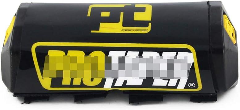 Lenkerpolster Für Universal Motorräder Yamaha Honda Ktm Suzuki Auto