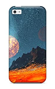 Awesome TySDDyG7255zzhsi ZippyDoritEduard Defender Tpu Hard Case Cover For Iphone 5c- K Wallpapers Art