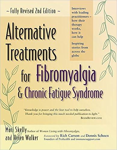 Internal medicine | Popular eBooks downloads | Page 8