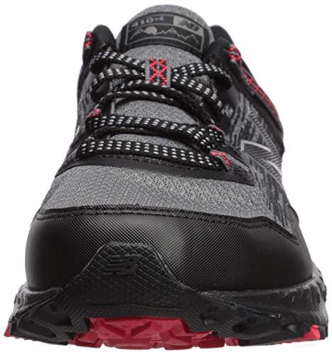 New Balance Men's 410v6 Cushioning Running Shoe 15