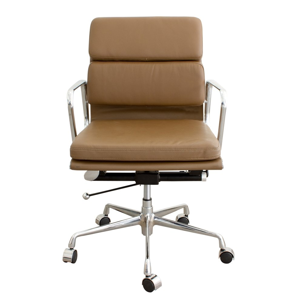 replica eames group standard aluminium chair cf. Replica Eames Group Standard Aluminium Chair #CF-018: Amazon.com.au: Kitchen Cf P