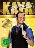 Kaya Yanar - Live & unzensiert [2 DVDs]
