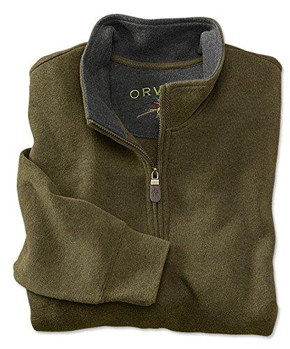 orvis-heathered-signature-softest-sweatshirt-olive-heather-large