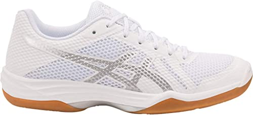 ASICS Women's Gel-Tactic 2
