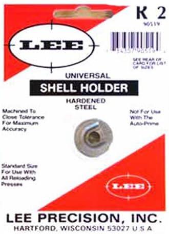 chevilles pour montage de isolation thermique 8x195 tige en polyamide renforc/é de fibre de verre LTX 500 pc//s fixations disolation