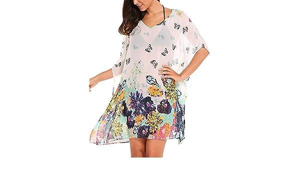 Blusas floreadas de moda 2016