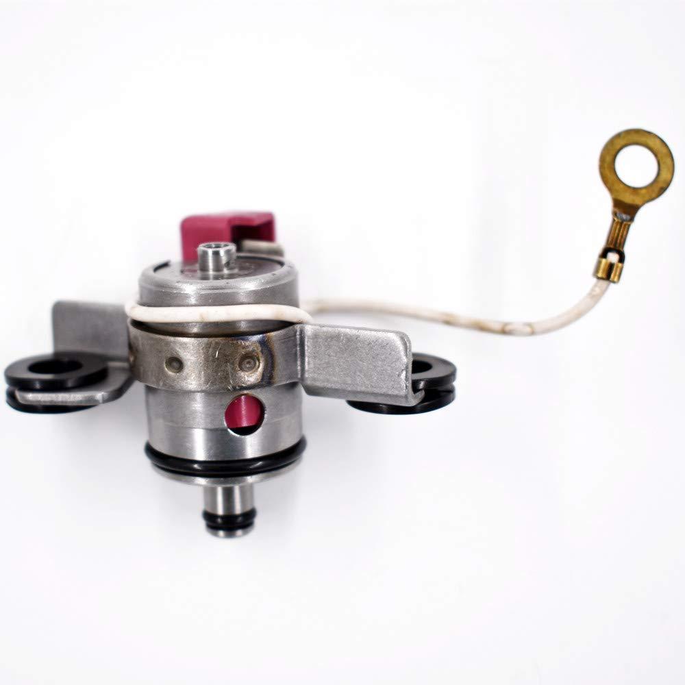 labwork-parts Auto Transmission Control Solenoid Tested for Subaru 31939AA191 NJ