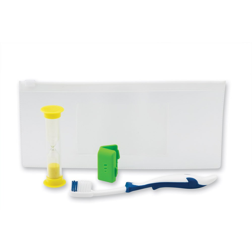 Youth Dental Kits - 24 per pack SmileMakers Inc
