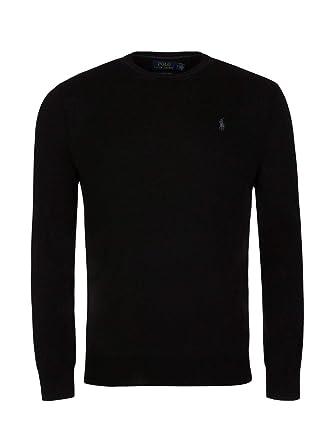 Ralph Lauren - Pull - Homme  Amazon.fr  Vêtements et accessoires 5f8d7fb78c4