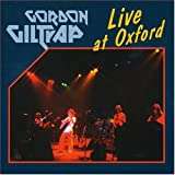 Live at Oxford Poly 78 by Gordon Giltrap