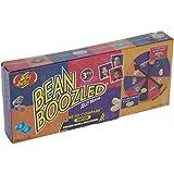 Jelly Belly Bean Boozled Spinner Gift Box Game, Net