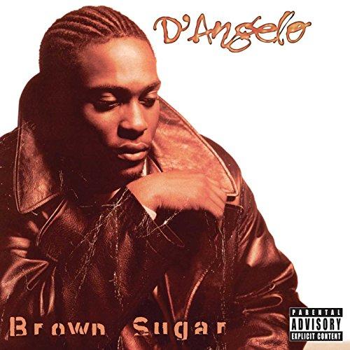 Brown Sugar: D'Angelo, D'Angelo: Amazon.es: Música