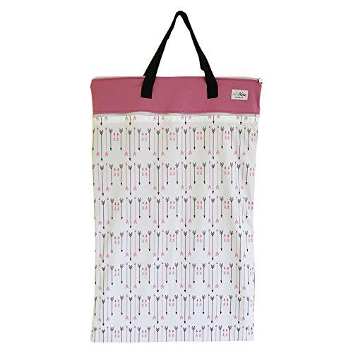 wet bag ecoable - 9