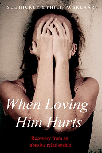 dating a guy that has been hurt