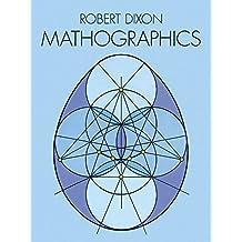 Mathographics
