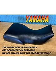 New Replacement seat cover fits Yamaha Grizzly 600 1998-01 YMF600 ATV 4X4 778