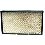 Essick Air Humidifier Replacement Wick for Select Essick Air...