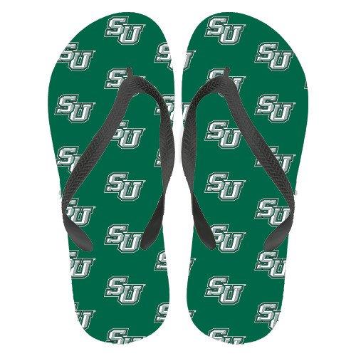 Stetson Full Farge Flip Flops