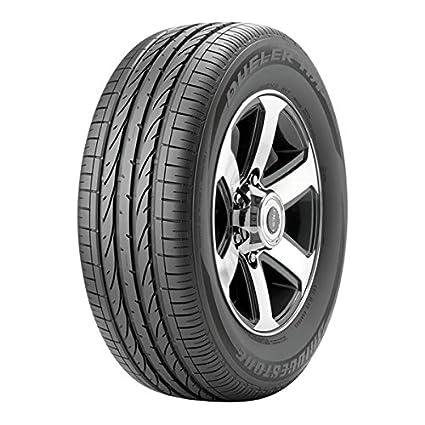Bridgestone Near Me >> Bridgestone Dueler H P Sport As All Season Radial Tire 225 65r17 102t