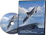 Living Waters: Intelligent Design in the Oceans of the Earth
