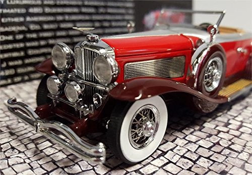 1929-duesenberg-model-j-torpedo-convertible-coupe-boat-tail-in-two-tone-red-and-aluminum-accent-resi