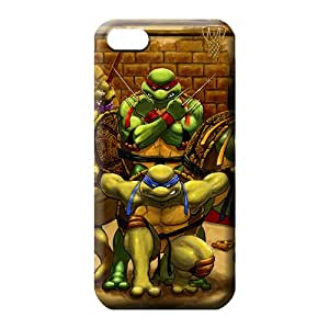 iphone 6 Slim Tpye Protective Stylish Cases phone cases covers ninja turtles