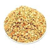 Ikshvaku Organics | Roasted Coriander (Dhana Dal) | Natural Indian Farm Products | One Pack