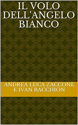 Credo La vita eterna (Italian Edition)