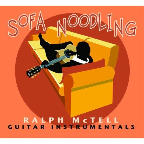 Price comparison product image Sofa Noodling