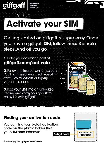 2G 3G 4G GPS DATA TRI-SIM CARD Compatible with ALL GPS