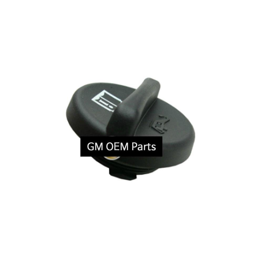 Engine Oil Filler Cap For GM Chevrolet Cruze 1.4L 1.6L 1.8L 2008-2013 OEM Parts