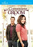 The Convenient Groom