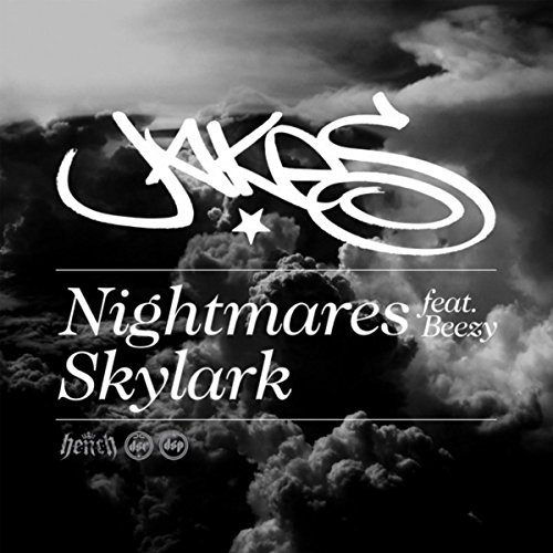 Nightmares / Sky Lark