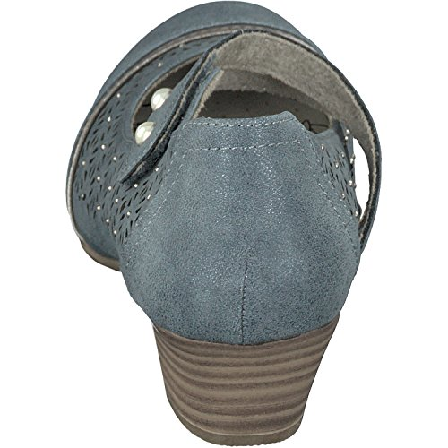 Chiuse Relife Donna Scarpe Scarpe Relife Scarpe Donna Donna Jeans Relife Scarpe Chiuse Jeans Chiuse Jeans Relife Chiuse qCFEw6E