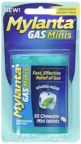 mylanta-mini-tabs-actacid-mint-50-count