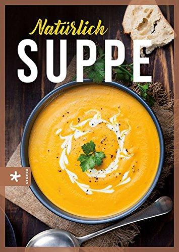 natrlich-suppe