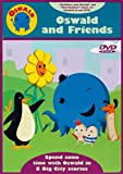Oswald And Friends