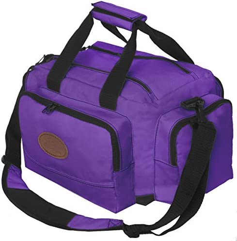 Outdoor Connection Deluxe Range Purple product image