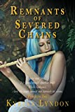 Remnants of Severed Chains