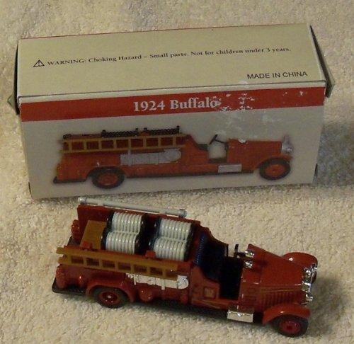 1999-the-readers-digest-association-1924-buffalo-fire-truck