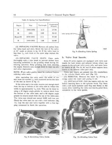 Amazon Com Bishko Automotive Literature 1949 1950 1951 1952 Ford