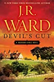 Devil's Cut: A Bourbon Kings Novel (The Bourbon Kings)