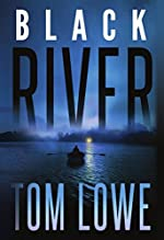 Black River (Sean O'Brien Book 6)